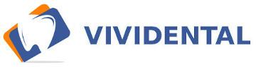 Vividental